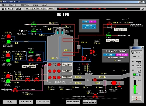 Ots|solution|omega Simulation Co Ltd
